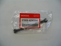 Honda special tool valve adjusting wrench