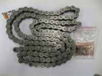 CHAIN SET, DRIVE (DAIDO) (DID50 112-120L)