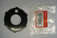 Honda spezial tool Clutch holder CBR1000RR8 and RR9